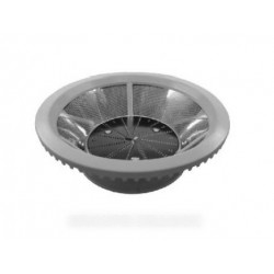 filtre centrifugeuse