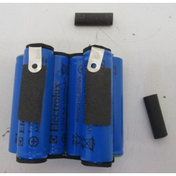 batterie 7.2 v a partir n