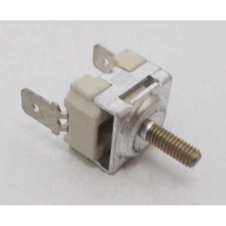 thermostat ventilateur 49987401 pour s