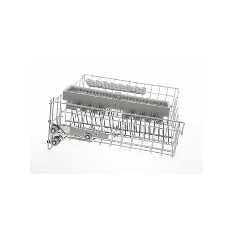 panier superieur pour lave vaisselle BOSCH B/S/H