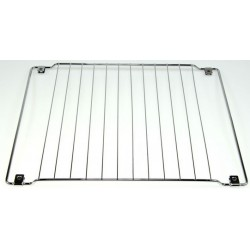 GRILLE MINI FOUR UNO XL MOULINEX
