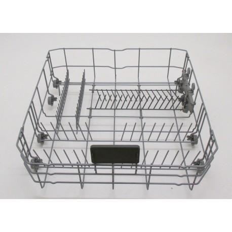 panier inferieur pour lave vaisselle beko g837998 bvm. Black Bedroom Furniture Sets. Home Design Ideas