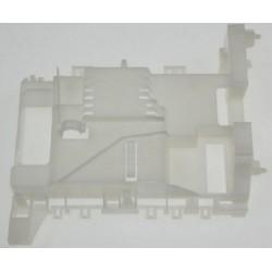 COUVERCLE DE PROTECTION DU MODULE ELECTRONIQUE POUR LAVE-LINGE CANDY