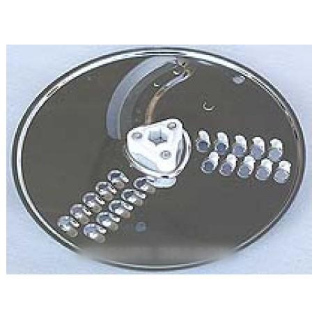 disque raper/emincer a998