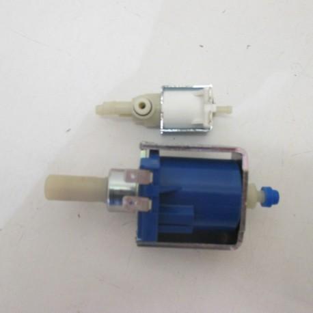 pompe gc9920 pour petit electromenager PHILIPS