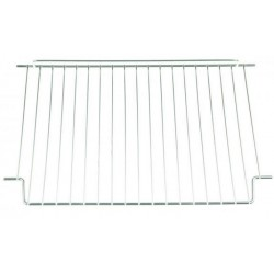 GRILLE,INF