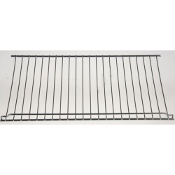 GRILLE INF