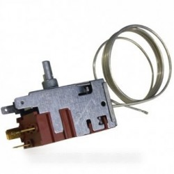 thermostat congelateur 077b2053