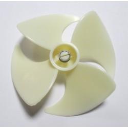 helice ventilateur pour r
