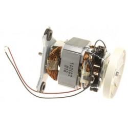 moteur POUR PETIT ELECTROMENAGER philips