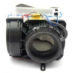 carter/moteur+enrouleur pour aspirateur ROWENTA