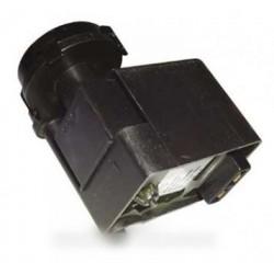 pompe de condenseur askoll 291003