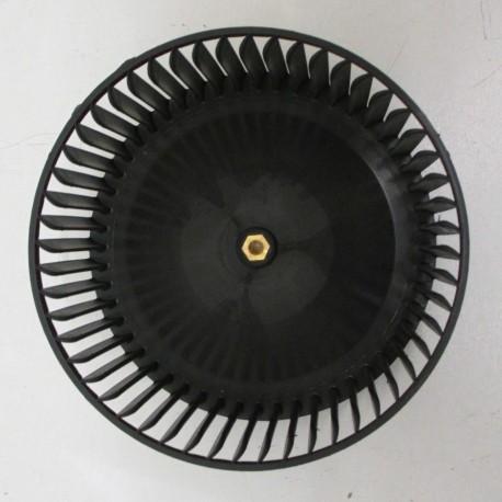 turbine de moteur gauche pour hotte SCHOLTES