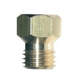 injecteur gaz butane