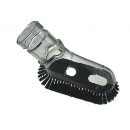 BROSSE