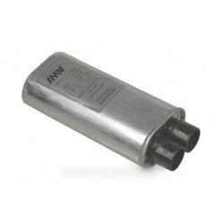 condensateur ht 1