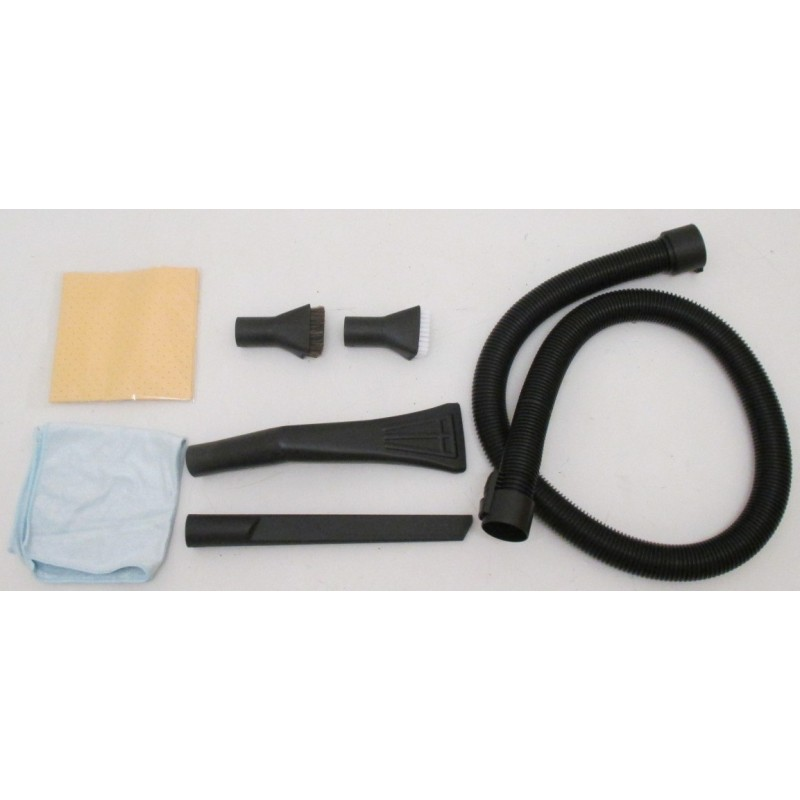 kit 7 accessoires pour aspirateur karcher g945794 bvm. Black Bedroom Furniture Sets. Home Design Ideas