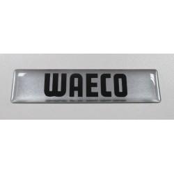 BADGE DE VERROU POUR GLACIERE WAECO