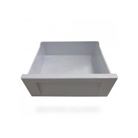 tiroir superieur congelateur grand