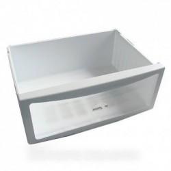 ensemble tiroir congelateur