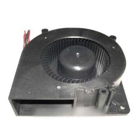 ventilateur 12 v d12f table induction
