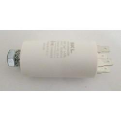 condensateur pour hotte BRANDT