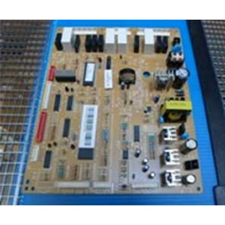 MODULE / UNITE ELECTRONIQUE POUR REFRIGERATEUR SAMSUNG