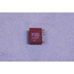 relais bv 1156/43 pour lave linge MIELE