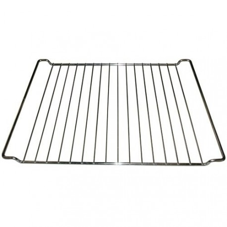 GRILLE 460x350 MM POUR FOUR CANDY