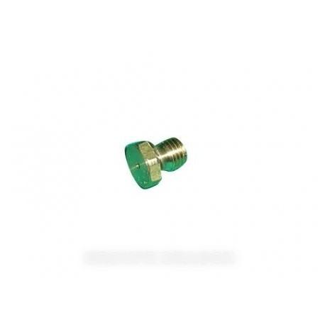 injecteur gaz butane diametre 0.85