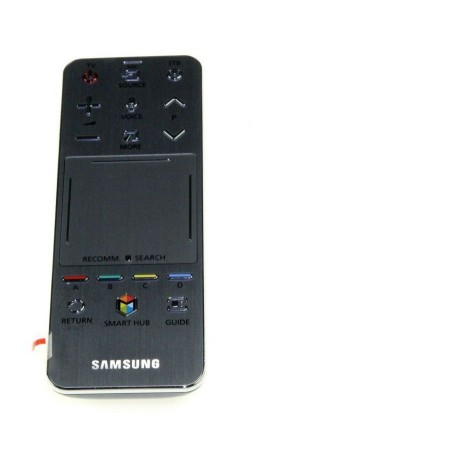 TM1390 TELECOMMANDE - SMART TOUCH CONTROL POUR TV SAMSUNG