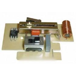 variateur moteur hotte sa267