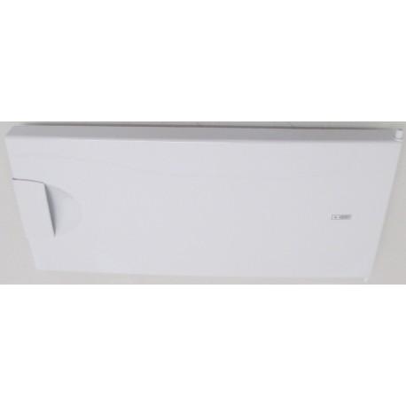 porte complete evaporateur congelateur pour r