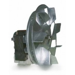 moteur ventilateur 38 w dia 155 m/m
