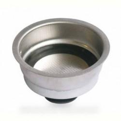 filtre 1 tasse delonghi