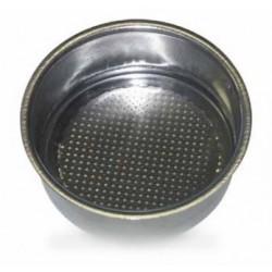 filtre 1 tasse magimix 11216