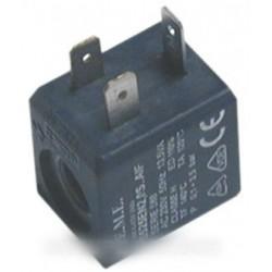bobine electrovanne