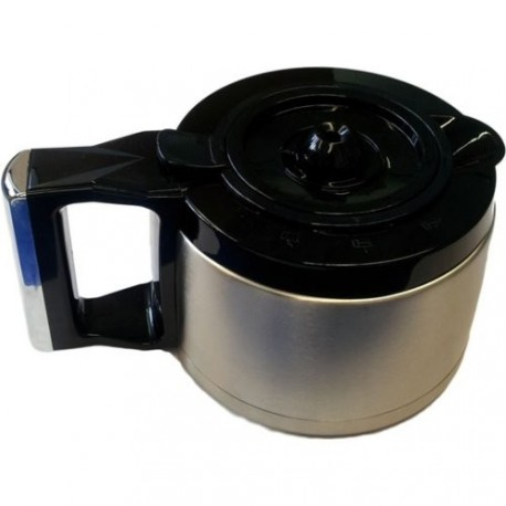 CRP729/01 VERSEUSE ISOTHERME (HD7753/00) POUR CAFETI