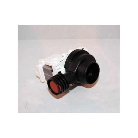 pompe de vidange d901560 pour lave vaisselle electrolux d901560 bvm. Black Bedroom Furniture Sets. Home Design Ideas