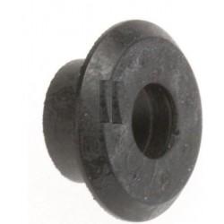 joint axe moteur pour lave linge MIELE