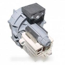 electro-pompe 230v + joint
