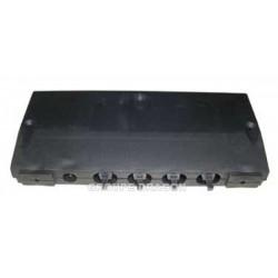 circuit imprime clavier 08086276