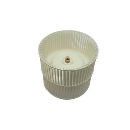 ventilateur pour hotte FAGOR
