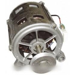 moteur 2-12t poulie