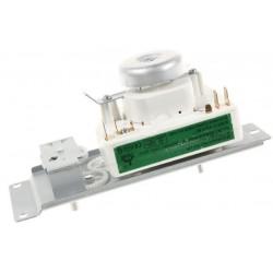 minuterie pour micro ondes BRANDT