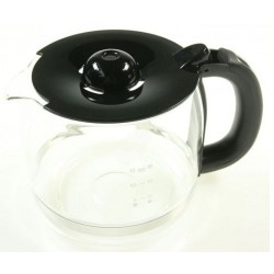 VERSEUSE VERRE POUR CAFETIERE RUSSELL HOBBS