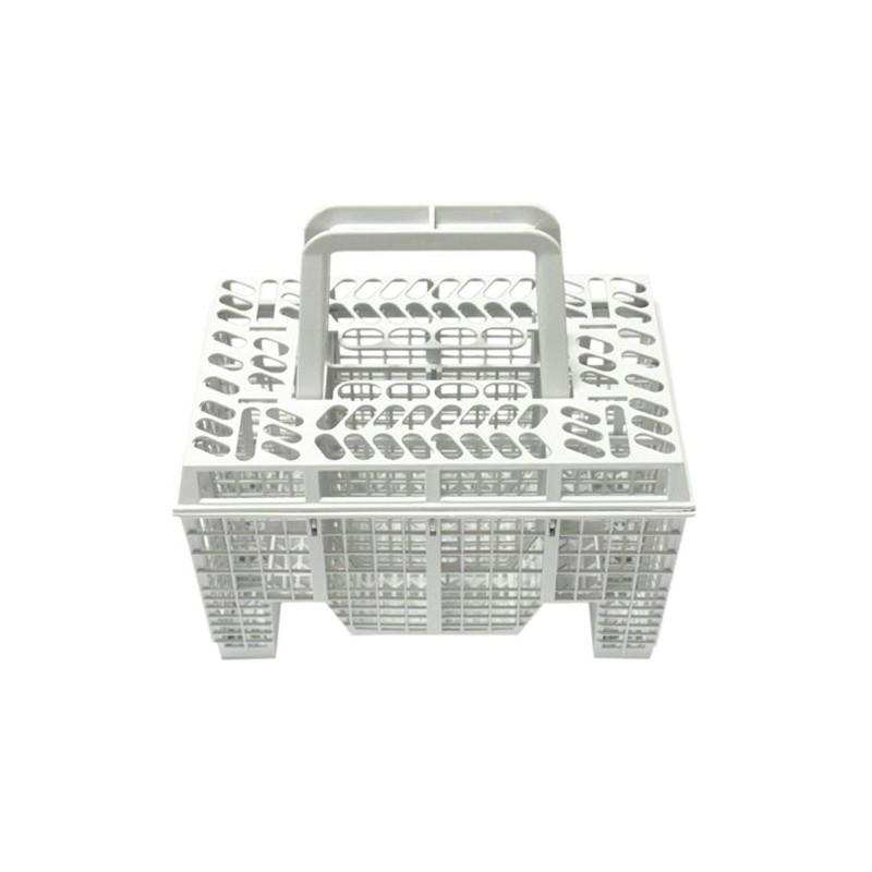 1118228004 panier a couverts pour lave vaisselle arthur martin electrolux faure 4706854 4706854. Black Bedroom Furniture Sets. Home Design Ideas