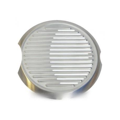 grille porte tasse senseo 1 hd7800