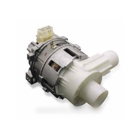 pompe de cyclage cp27-0958/p00
