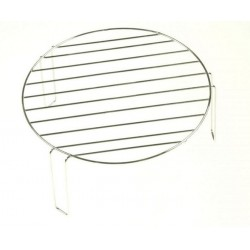 GRILLE TREPIED GILT MB-392A POUR MICRO ONDES LG